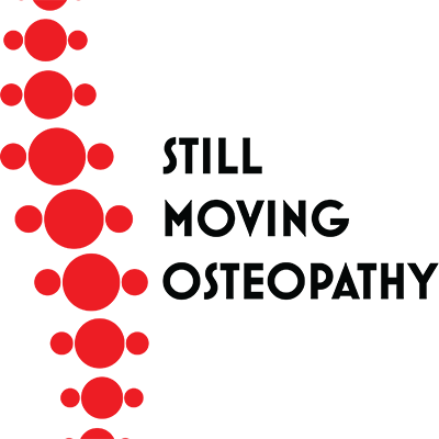 Still Moving Osteopathy